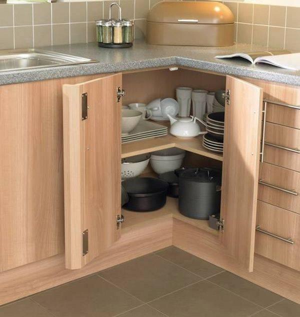 Creative%2BKitchen%2BCabinets%2BDisplay%2B%2526%2BStorage%2BShelving%2BUnits%2BSolutions%2B%2B%252816%2529 30 Creative Kitchen Cabinets Display & Storage Shelving Units Solutions Interior