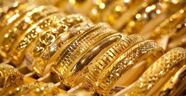 عـــاجل ... مفاجاة كبيرة و غير متوقعة يشهدها سعر جرام الذهب صبيحة اليوم الاربعاء 16 غشت 2017 في الاسواق العربية والعالمية .