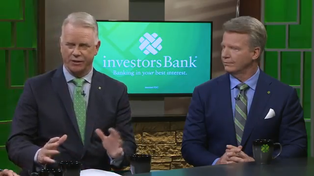 investors bank esiason and simms