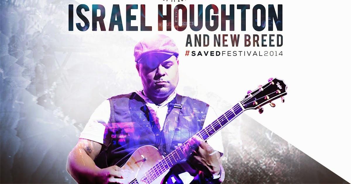 Lyric speechless lyrics israel houghton : No Other Name   Moving by being Still.