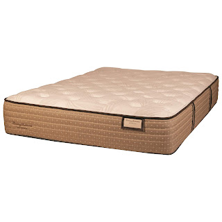 tommy bahama mattress