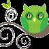 Green Owls.