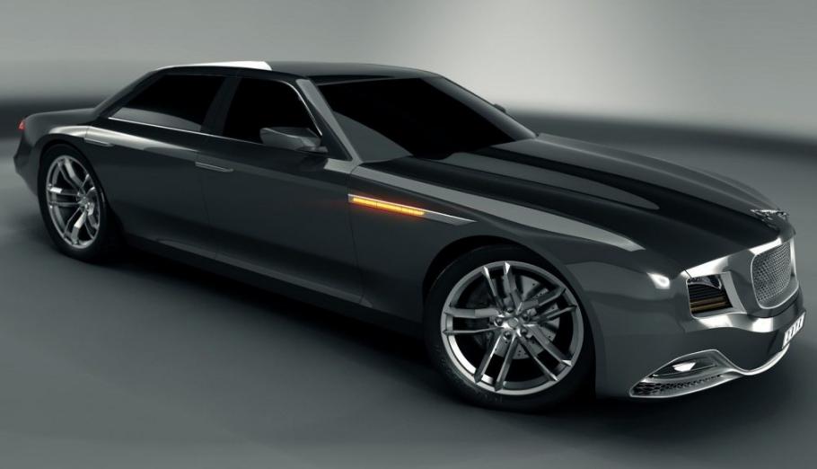 Jaguar Review 2020 Jaguar Xe Concept