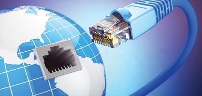 'Power over Ethernet', la solució a la IOT en els centres de treball
