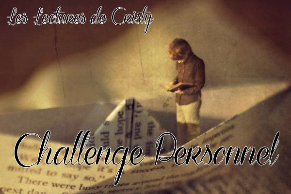 http://leslecturesdecristy.blogspot.fr/2014/06/challenge-personnel.html