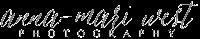a_logo_vaal.png