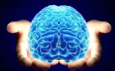cervello-benessere-mentale