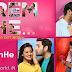 Prem He Zee Yuva - Valentine Special Mp3 Songs Download