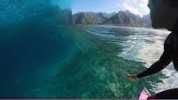 como es surfear teahupoo %25282%2529