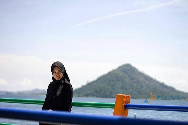 Visit Kepri Promotion Pulau Labun Island Resort Batam Site Iklan Promosi