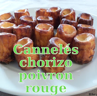 http://danslacuisinedhilary.blogspot.fr/2012/08/canneles-chorizo-et-poivron-rouge.html