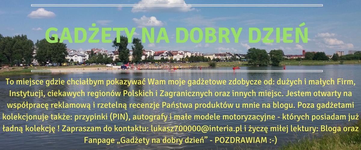 Ewelina Lepczyska | Facebook