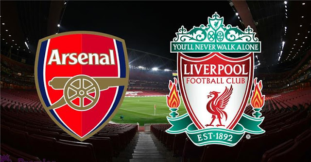 مشاهدة مباراة ليفربول وارسنال بث مباشر اليوم 30-9-2019 في كأس الرابطة الإنجليزية