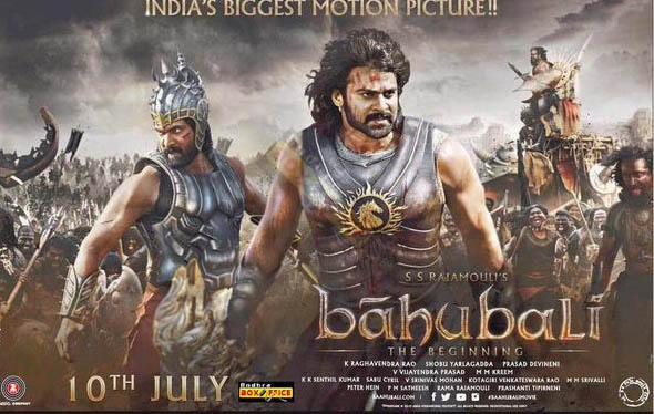 baahubali the beginning full movie watch online free