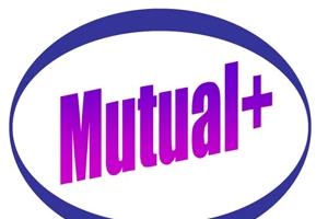 Lowongan Kerja PT. Mutual Plus Bekerjasama