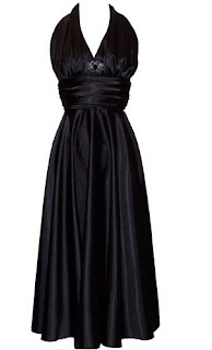 plus size prom party evening dresses 2014