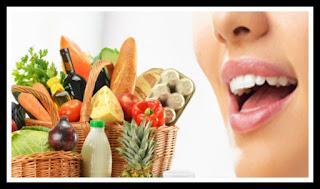 Best foods for women health   Best Power Foods for Women