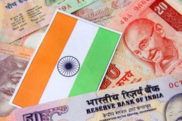Kementerian Keuangan India Sebut Mata Uang Kripto Seperti Skema Ponzi