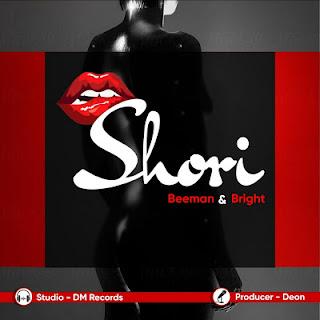Audio Beeman ft Bright - SHORI Mp4 Download