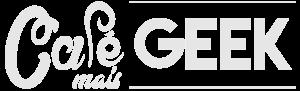 logo_eddyr_corner