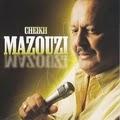 Mazouzi MP3