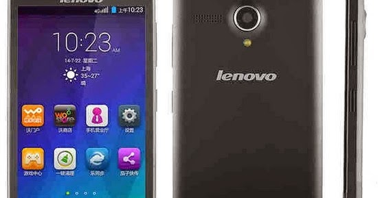 Download Android Jelly Bean 4 2 2 stock firmware for Lenovo A606