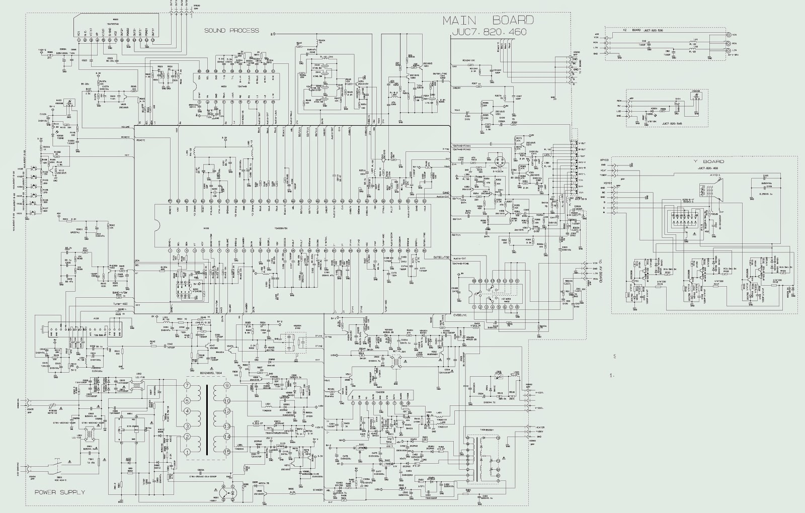 Titus Wiring Diagram Real Remtron Pump Boss Wire Vav Board Get Free Image About Basic Electrical Diagrams For Part 10303201