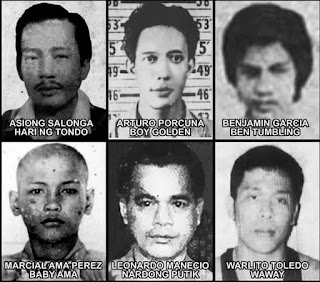 storytelling philippines philippines most wanted
