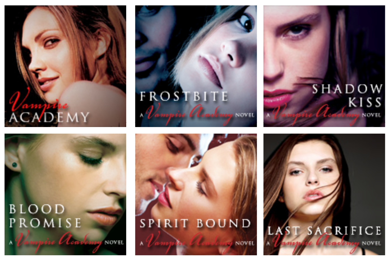 http://thebookslooth.blogspot.pt/2010/01/vampire-academy-by-richelle-mead.html