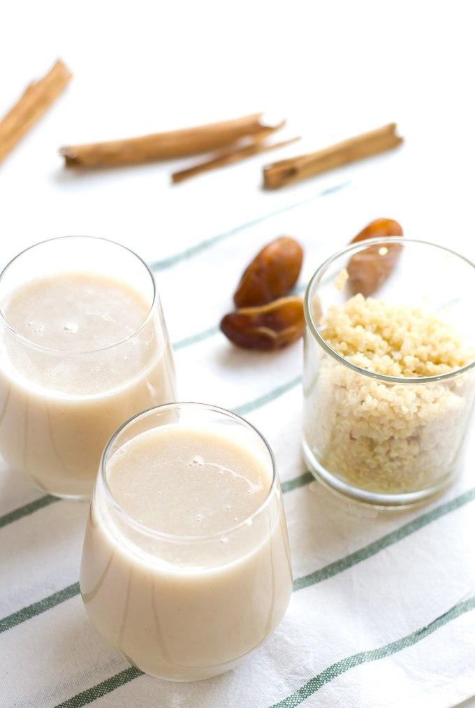 Молочные Рисовые Диеты. Рисовая диета