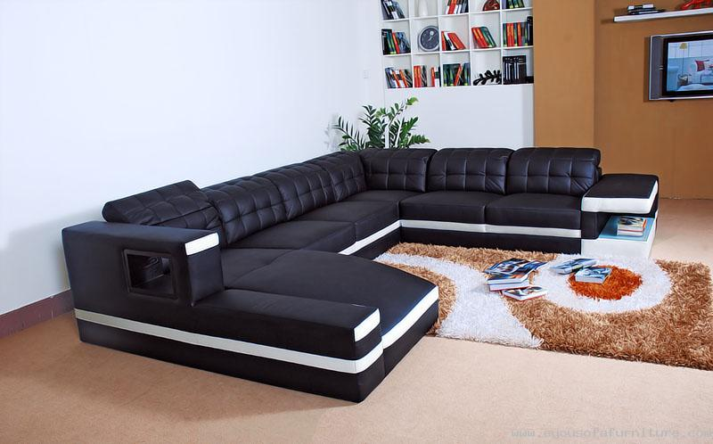 Sofa L Shape Cover Extra Long Outdoor Foundation Dezin & Decor...: Take Your Seat...!