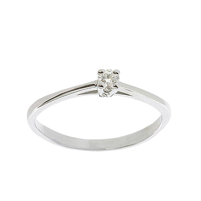 diamante para mama