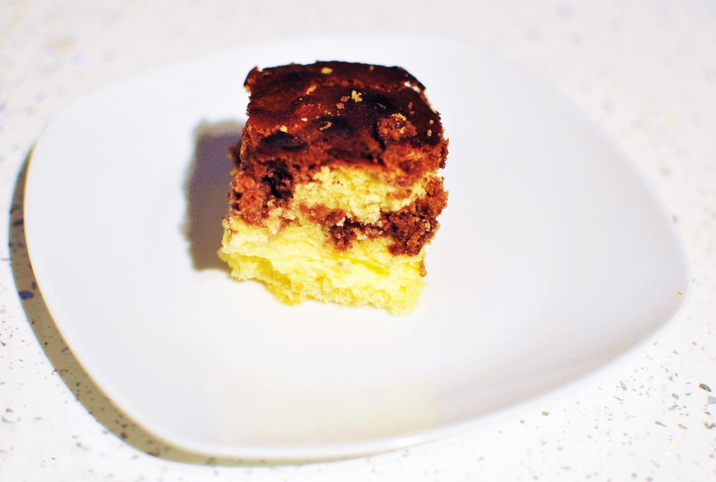 szybkie-ciasto_na-kazda-kieszen