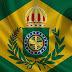 10 motivos para o Brasil voltar a ser uma monarquia
