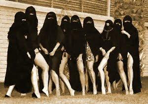 http://4.bp.blogspot.com/-zPqI1vLJPcU/TeqQqgD5bZI/AAAAAAAAJsM/YbyamIsM6Nw/s400/burka-babes-300.jpg#Whores%20in%20Burkas