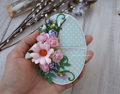 цветы, бумажные цветы, цветы своими руками