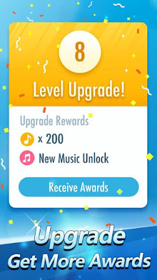Download Piano Tiles 2™ Apk v3.0.0.449 Mod Free Shopping