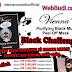 Kontes Foto dan Video #blackchallenge Berhadiah Jutaan Rupiah + Hampers Vienna