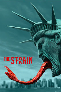 The Strain: Season 3, Episode 8