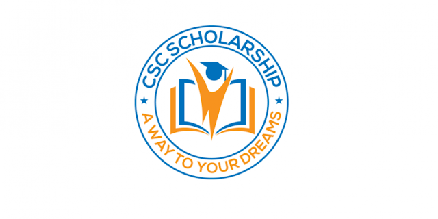 Chinese Government's MOFCOM Scholarship 2019 for International Students  for MASTERS and PhD (Deadline APRIL 30, 2019)
