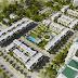 Vingroup đầu tư siêu dự án Dream City Vincity Hưng Yên