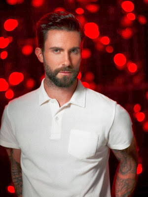 Adam Levine, Voice Season 5 Coach