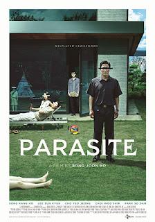 Parasite Legendado Online