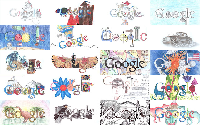 http://www.google.co.nz/doodle4google