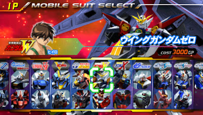 Download Gundam Seed - Rengou vs Z.A.F.T PSP Full Version Iso For PC | Murnia Games