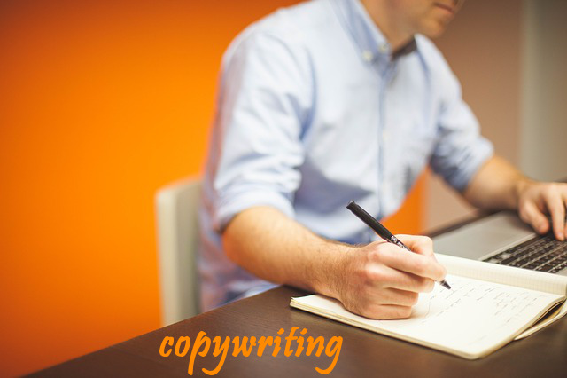 How to nail copywriting for your website (7 insider tips)