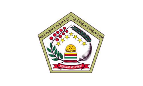 CPNS Kabupaten Aceh Tengah Tahun Anggaran 2018