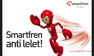 Daftar Harga dan Cara Registrasi Paket Internet Smartfren Terbaru Oktober 2015, Paket Internet Prabayar, Paket Internet Pascabayar, Cara Menon-aktifkan Layanan Internet Smartfren