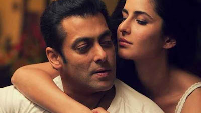 करण जौहर की फिल्म में बनेंगी सलमान खान और कटरीना कैफ