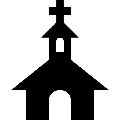 AGAIN, Gunmen attack Catholic Church, Shoot at Priest